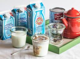 Receta, Lassi, Café, Priegola, Simbiotic Drink