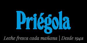 Priégola