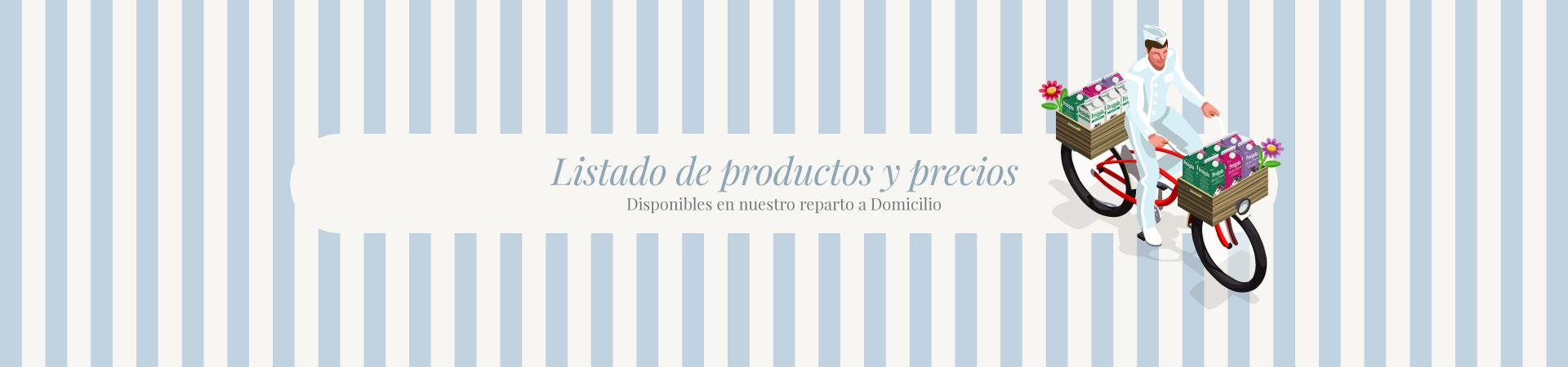 banner-sup-listado-productos-y-precios5